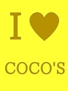 Team COCO'S 庄和町店