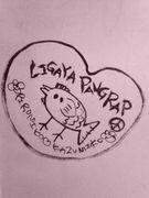 リガパン(o`∀´o)