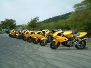 黄色 HENTAI club