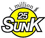 SUNK25