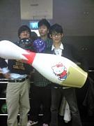 KANTO青春連合会