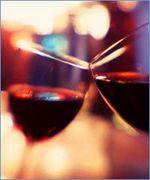 どこでもワイングラスの会