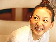 沖縄でペンション経営したい