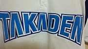 岡山Baseball Club TAKADEN