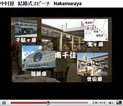兵庫工業 情報技術科 H13卒