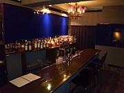 町田 Bar bonds