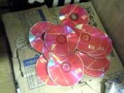 HP DVD-Rメディア 被害者の会