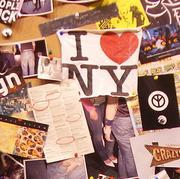 文芸部@NYC