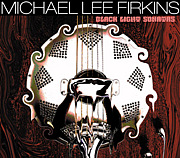 Michael Lee Firkins�����!!