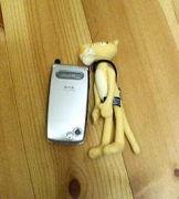 携帯2個持ち生活者