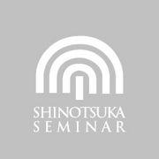 拓大 国際開発学部 篠塚ゼミ
