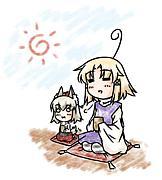 柚子桃さんを応援する会!