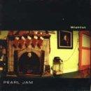 Pearl Jam - Wishlist に感動っ