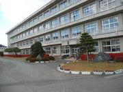 福島県立富岡高校