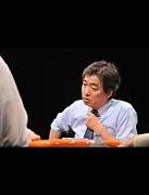 札幌麻雀オフ〜チートイドラドラ