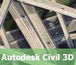 Autodesk Civil 3Dの会