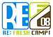 Re:fresh CAMP2008