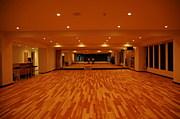 市川ダンススクール