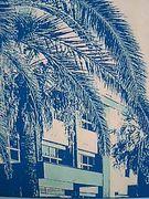 内海町立内海中学校