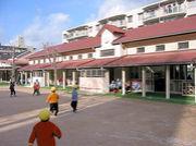 深江幼稚園(東灘のぞみ)