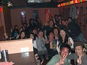 JIU♡HK2004