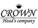 CROWN Head's company