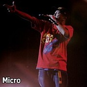 We love Micro -in 関東-