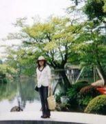 茨木のり子と詩