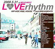 ♪LOVErhythm