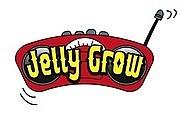 JellyGrow あまあまNIGHT@12/25