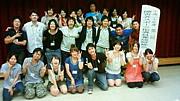 H20第2回戸山サンライズ