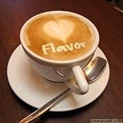 Flavor Coffee,Flavor Tea