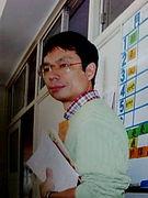 東中2004年卒
