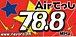 名寄市 FM Airてっし