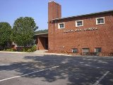 Black Fox Elementary School