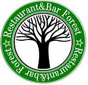 Restaurant&Bar Forest