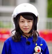 【AKB48チーム8】近藤萌恵里