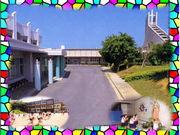沖縄カトリック小学校 5回生