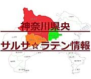 神奈川県央サルサ☆ラテン情報
