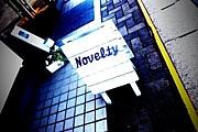 Novelty 〜a cappella〜