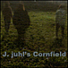 John juhl's Cornfield