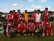 FC FreiA