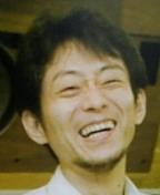 2007年度CAT総音入学