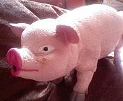オムライス&豚足好きin大分