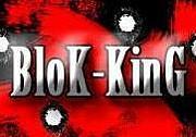 BloK-KinG