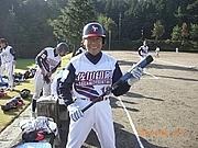 佐川印刷野球部を応援する会