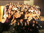 G2A Fam★!
