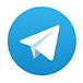 Telegram(テレグラム)