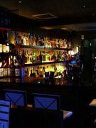 shot bar  Bloom