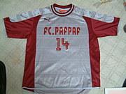 FC.PAFPAF